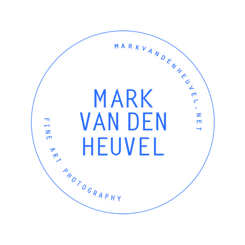 Mark van den Heuvel Fine Art Photography